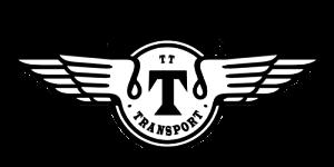 TTT-logo